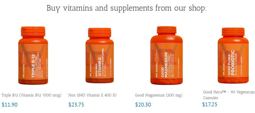 Buy-Vitamins-From-HighDoseBiotin.net_.png