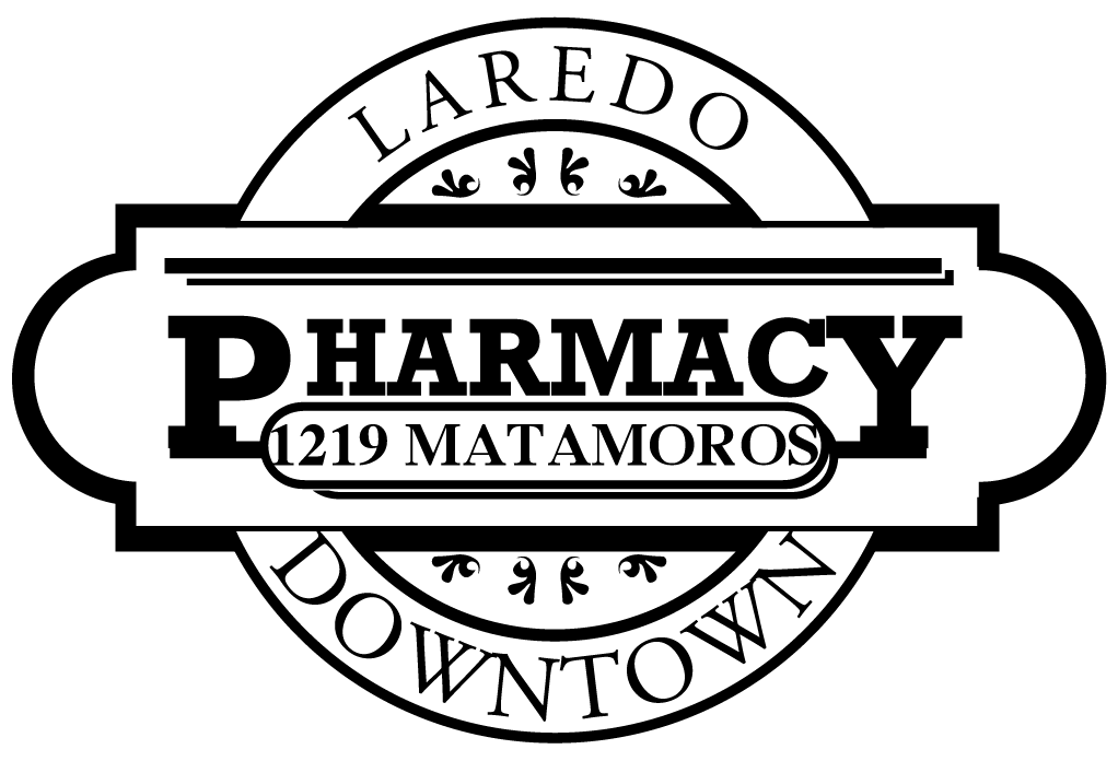 Laredo Downtown Pharmacy Inc