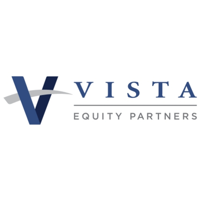 vistaequity.jpg