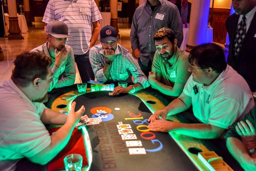 EF Poker0026.jpg