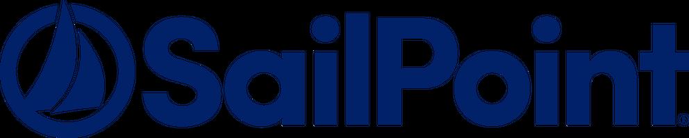 sailpoint-logo.png