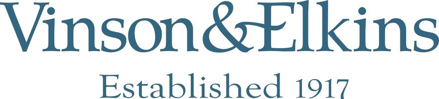 Vinson-Elkins-100-Yr-Blue-Online.jpg