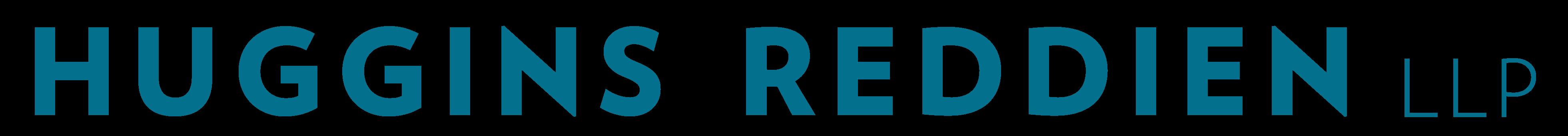 HugginsReddien_Logo_LPP_Teal (1).png