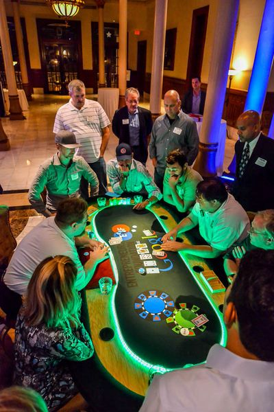 EF Poker0030.jpg