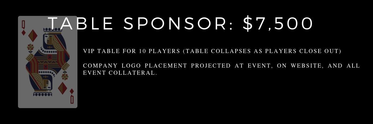 tournament (4).jpg