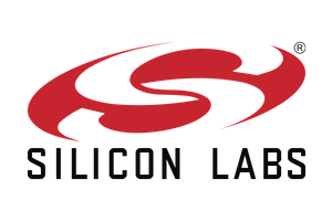 ef_siliconLabs@2x.png