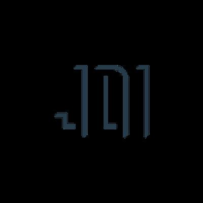 JDI logo.png