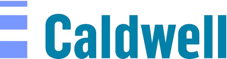 Caldwell Logo_cmyk.png
