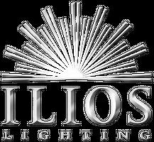 ilios-logo.png