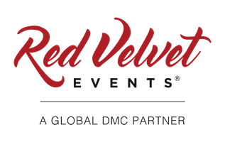 RedVelvetEvents-Logo-Primary-2Color.png