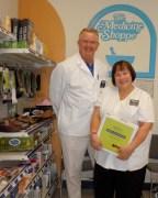 0128 Pharmacist.jpg