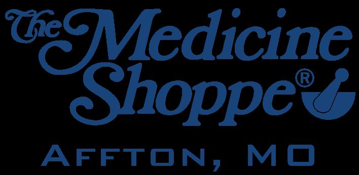 MSI - Affton (New)
