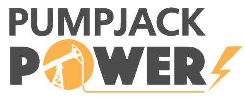 PUMPJACK-POWER-Logo ONLY.png