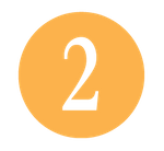 Numbers-Yellow-02.png