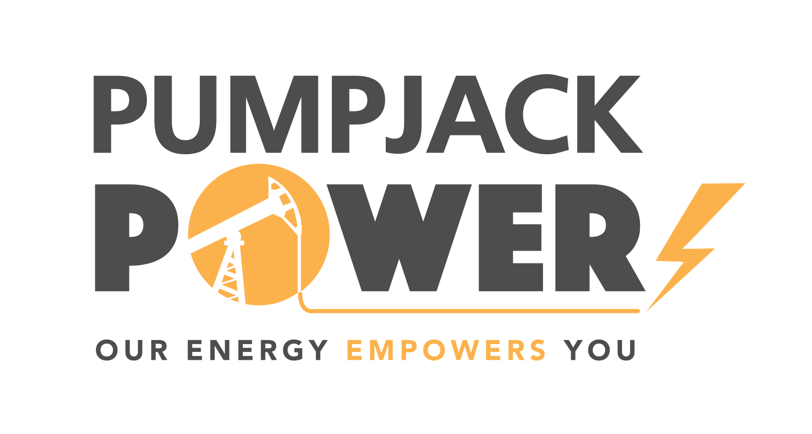 Pumpjack Power