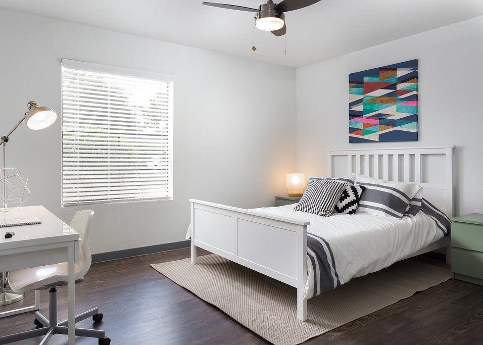 bed1-XL.jpg