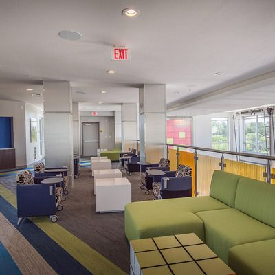 12-couches Luxx Off Campus Luxury Apartments Near University of Texas San Antonio UTSA.jpeg