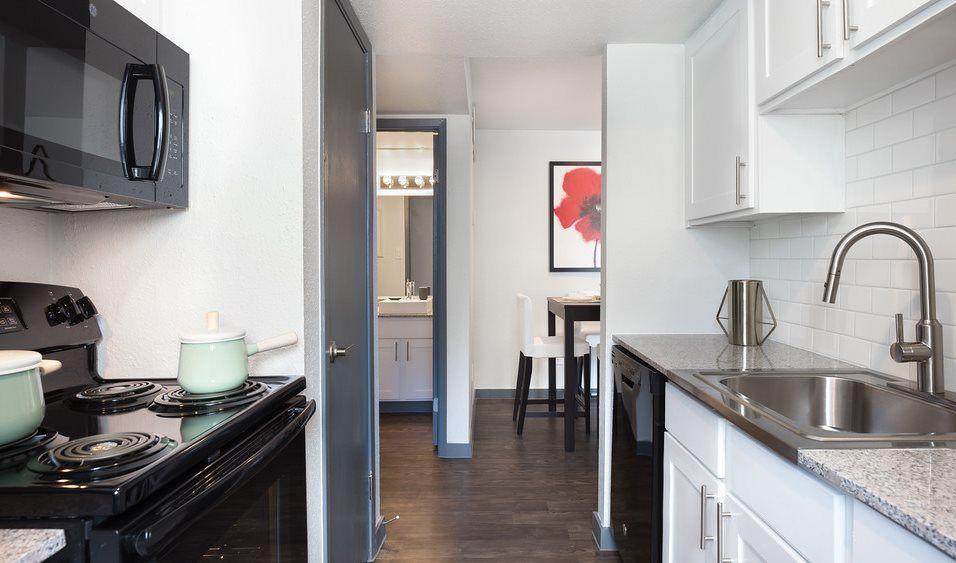 kitchen2-XL.jpg