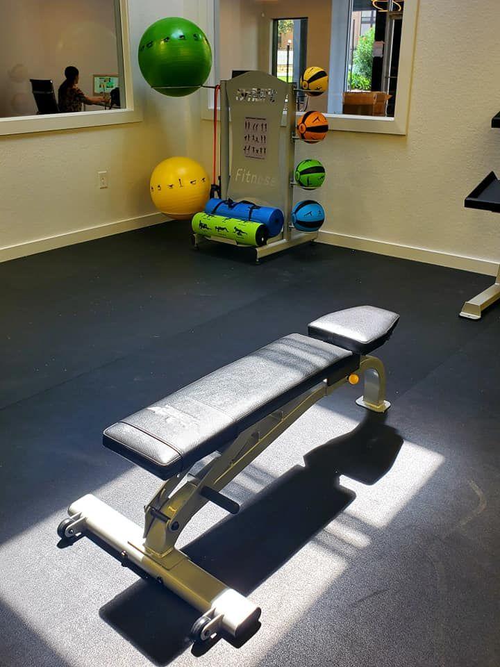 fitness 4.jpg