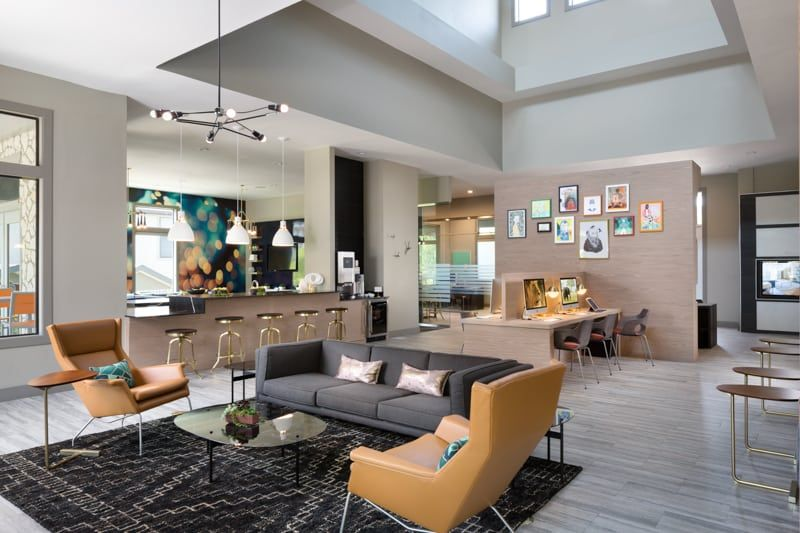 Southpark-Clubhouse-Reno-10.jpg