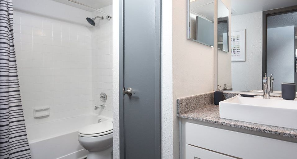 bath-XL.jpg