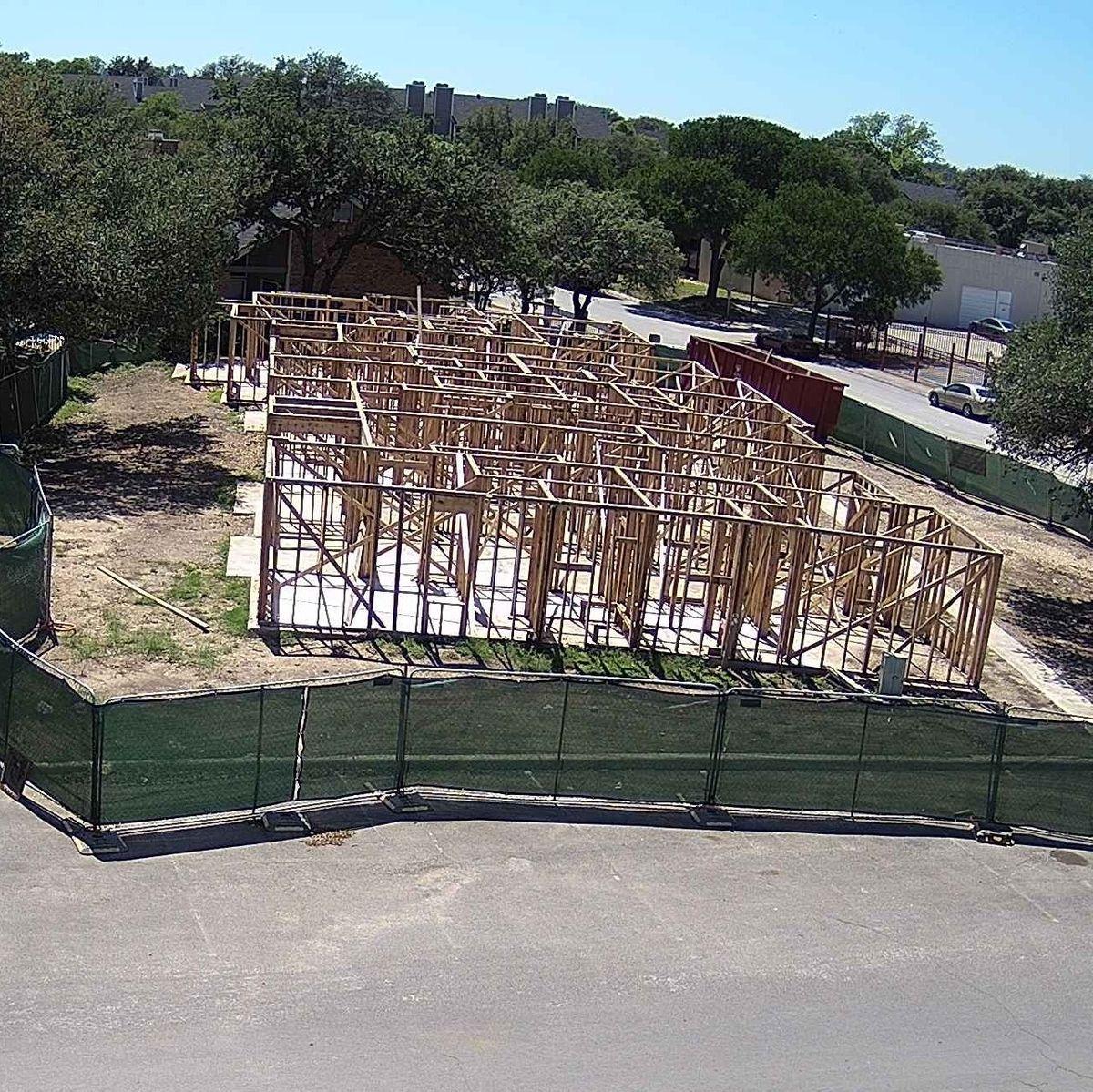 villa rodriguez post demo.jpeg