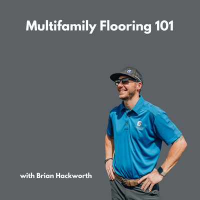 flooring 101 with Brian Hackworth.png