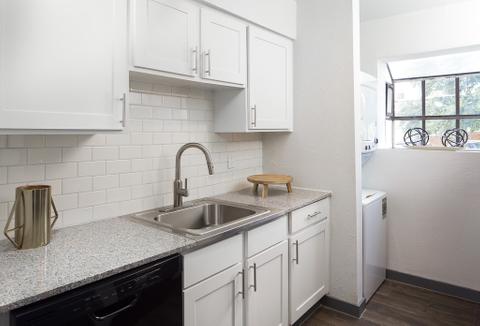 kitchen1-XL.jpg