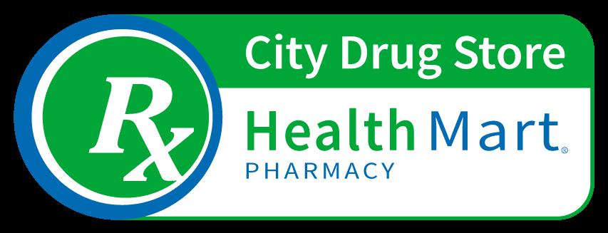 City Drug of Henderson