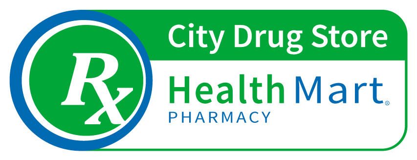 City Drug of Henderson