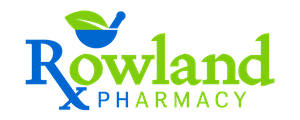 Rowland Pharmacy Logo.png
