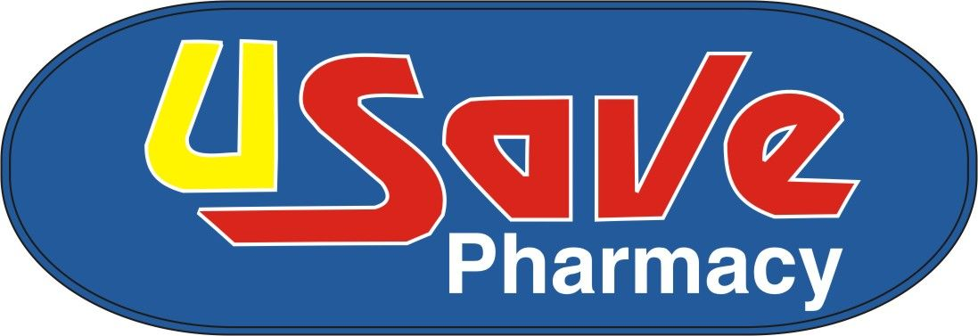 U-Save Pharmacy
