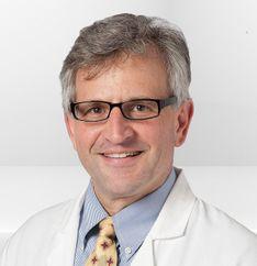 Dr gordon-steven.jpg