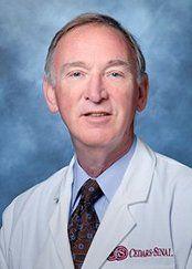 Dr. Lewis Headshot.jpg