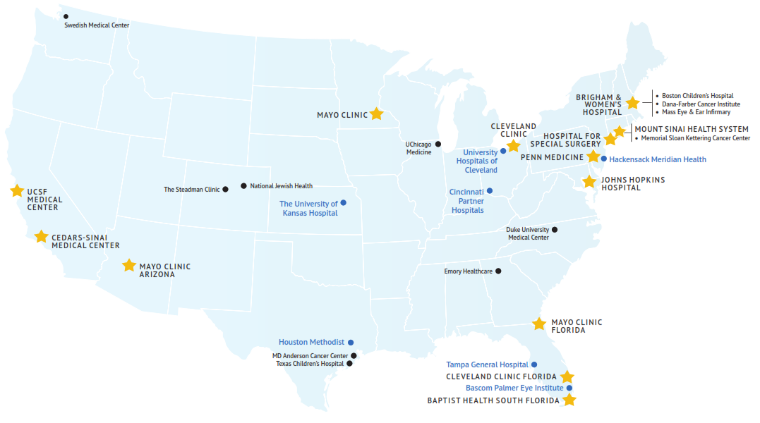 Healthnetwork Map 2020.png