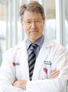 Dr.-Armitage.jpg