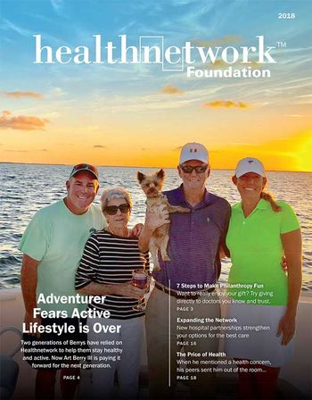 HNWMagazine2018_FINAL-1.jpg