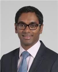 Dr. Amar Krishnaswamy.jpg