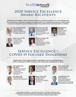 Service Excellence Cover.png