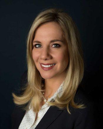 MeganFrankel_President.jpg