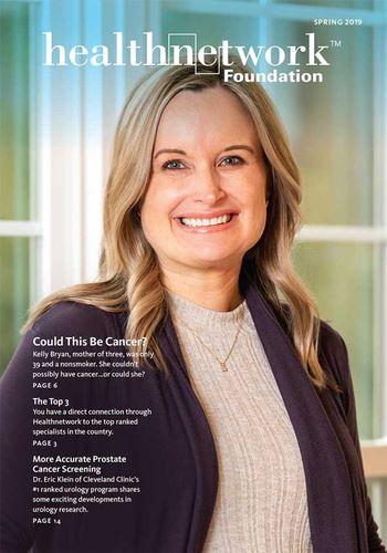 HealthnetworkMagazineSpring2019-FIN-1.jpg