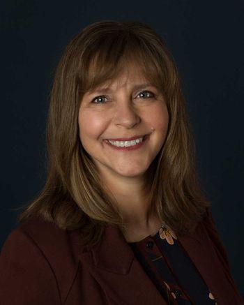JuliaBrasfield_MMS_PA-C_ClinicalManager.jpg
