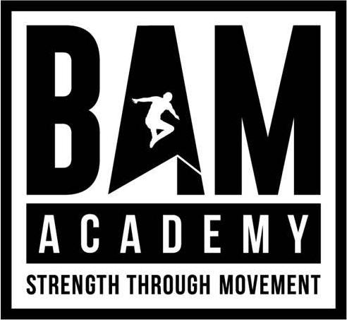 The Bam Academy