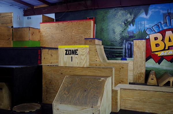 zone 1 side.jpg