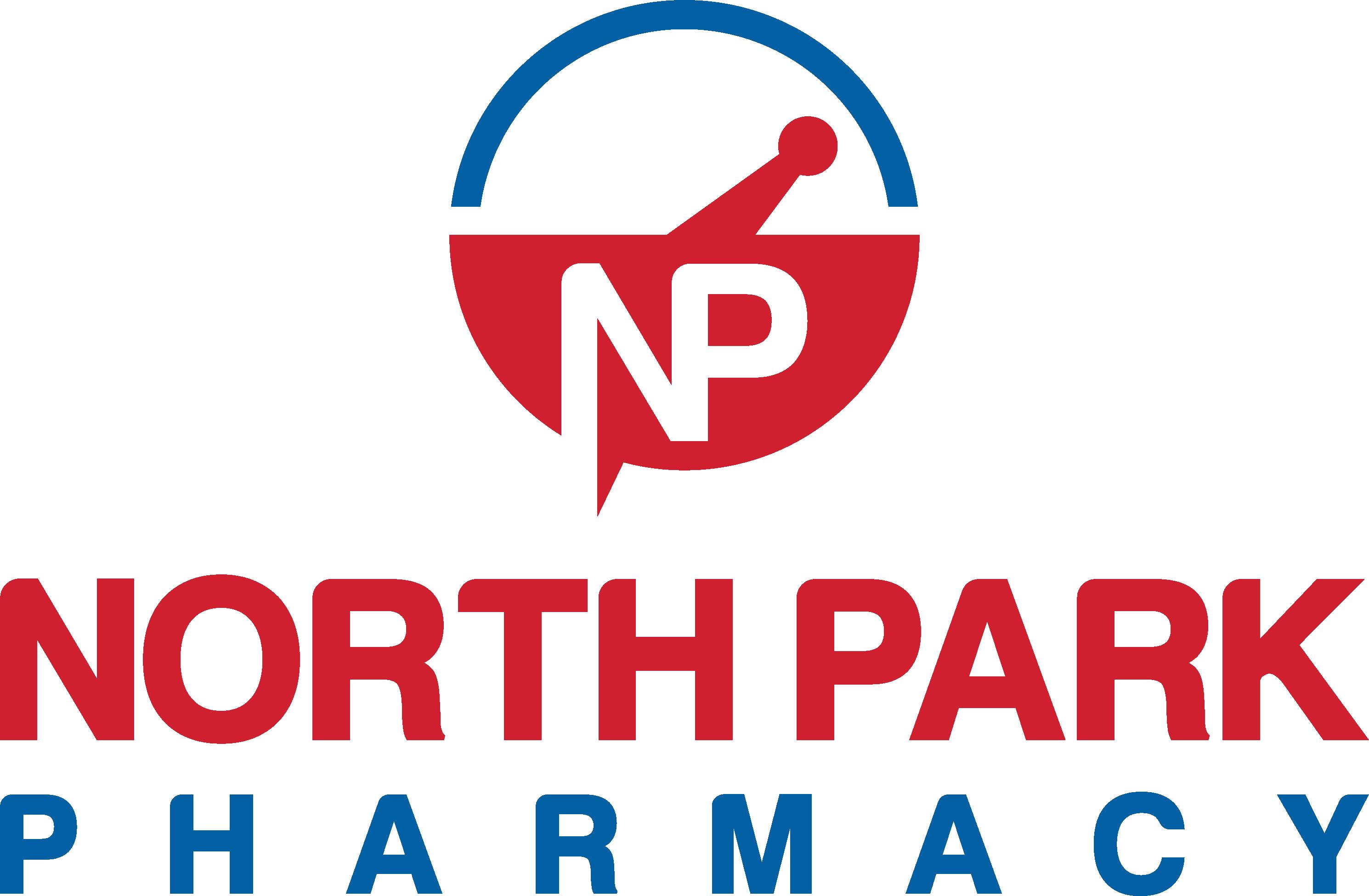 RI - North Park Pharmacy