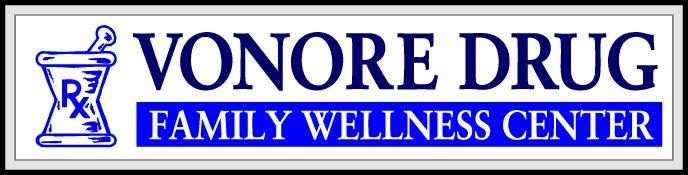 Vonore Drug Family Wellness