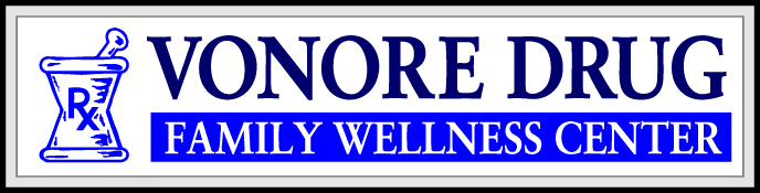 Vonore Drug Family Wellness