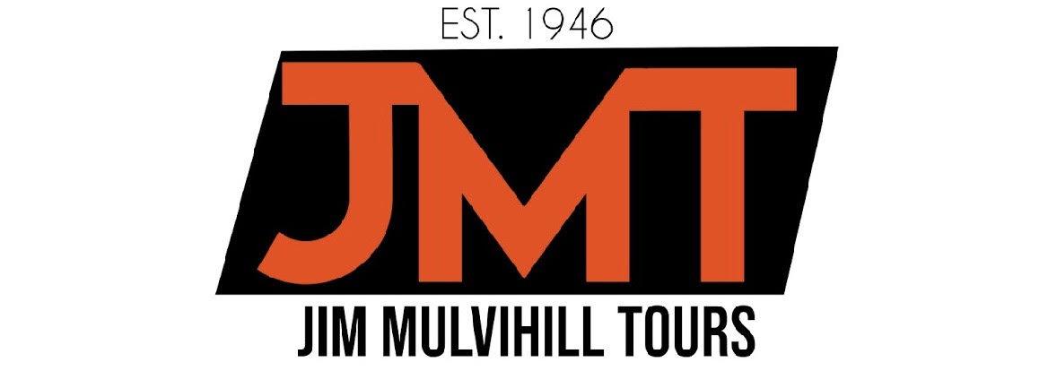 Jim Mulvihill Tours