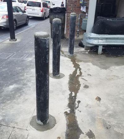 bumper-post-installation-3.jpeg