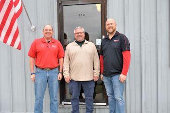 Dayton Office Staff.jpg